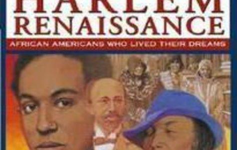 Prominent Harlem Renaissance Figures