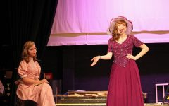 'Newsies' performances bring excitement to cast, audiences alike