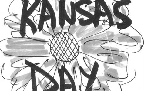 Kansas Day