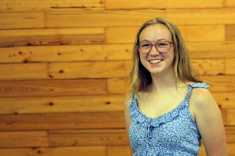 Samantha Summerlin