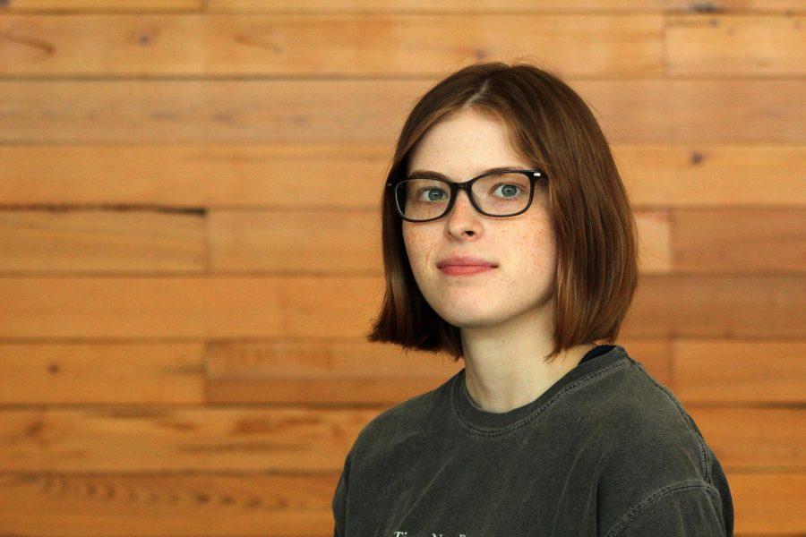 Anna Keenan