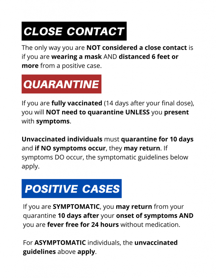 210922 JP quarantine