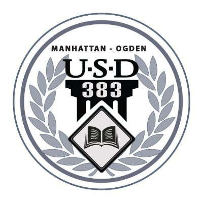 According to the law: what USD 383 can and cannot do in relation to COVID-19